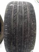 Altenzo Sports Navigator, 275/45 R20
