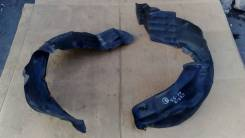 Подкрылок. Toyota Sprinter Carib, AE95, AE95G