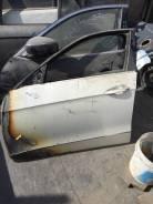 Продам ручку двери переднюю правую, левую mercedes e350 w212 2011 год