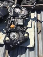 Продам датчик уровня топлива mercedes e350 w212 2011 год