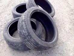 Michelin Pilot Preceda, 215/45/17. 225/45/17