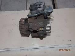Топливный насос высокого давления Peugeot Partner 1.6HDi 0445010102