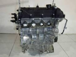 Двигатель Hyundai Creta 2015 Hyundai Creta 2015