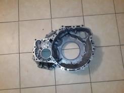 Корпус АКПП(колокол) Toyota U140F. 4 WD