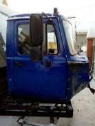Продам кабину газ 3307