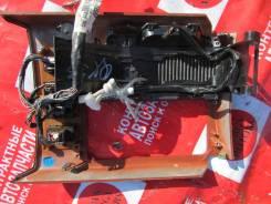 Селектор кпп, кулиса кпп. Infiniti QX56, JA60, Z62 Двигатели: VK56DE, VK56VD. Под заказ
