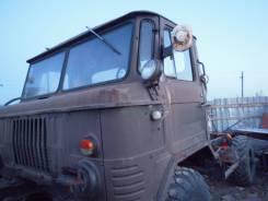 ГАЗ, 1991
