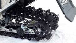 Yamaha FX Nytro XTX, 2013