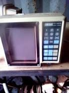 Эхолот Yamaha yfv-680td