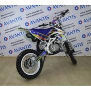 Avantis 150 Classic 17/14 (2017), 2019