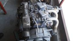 Yamaha. 22,00л.с., 4-тактный, дизельный