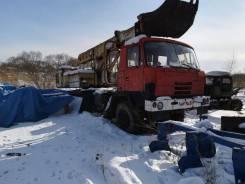 Tatra UDS-114