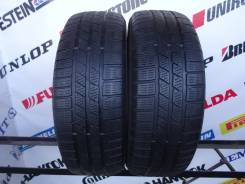 Continental ContiCrossContact Winter, 195/70 R16