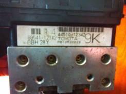Блок ABS T. Spacio NZE121 44510-12342
