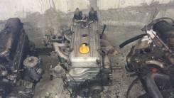 Двигатель в сборе. ГАЗ: ГАЗель, 31105 Волга, 31029 Волга, 3110 Волга, Соболь