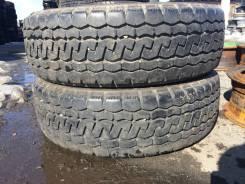 Bridgestone, 225/60/17.5lt