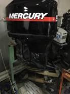 Срочно Продам Mercury 150