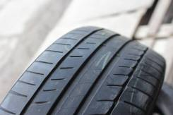 Michelin Primacy HP, 225/45R17 , 245/40R17