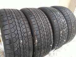 Roadclaw RS680, 245/40 R20