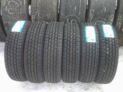 Triangle Group TR646, 185/75R16c