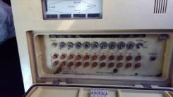 Продам коммутатор судовых сигнальных огней , ксо,
