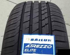 Sailun Atrezzo Elite, 225/50 R16