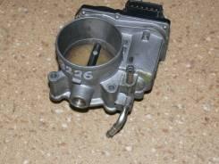 Дроссельная заслонка (22030-31020) Toyota 2GR,3GR
