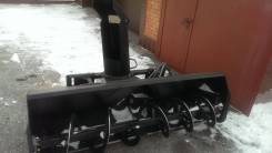 Продам снегоочиститель роторный