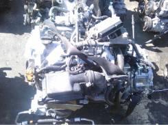 Двигатель в сборе. Toyota: Yaris, Prius C, Prius, Aqua, Corolla Axio, Corolla Fielder 1NZFXE