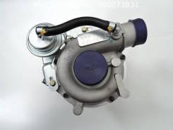 Турбина Mazda Bongo Friendee WL, WL01-13-700, SL Turbo