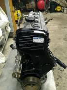 Двигатель Toyota Lite Ace Noah 3SFE 4WD
