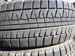 Bridgestone, 235/50/18