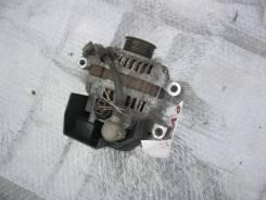 Генератор Mazda MPV LW3W L3 A3TG0291