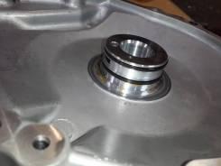 Крышка АКПП Toyota