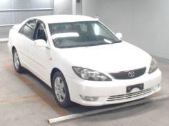 Toyota Camry, 2005
