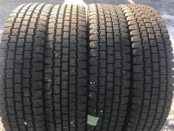 Bridgestone Blizzak W969, 6.50R16 10 PR