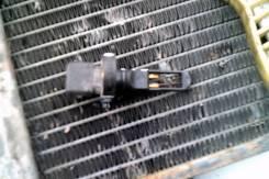 Продам датчик температуры впускного воздуха Audi A6 C5