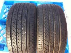 Dunlop Veuro VE 301, 245/40 R17