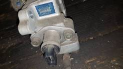 Регулятор давления топлива MMC 4G93