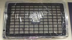 Решетка радиатора VNL 670 в сборе без эмблемыvolvo VN