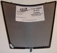 Защита радиатора для Honda CRB-1000RR 2008-2013