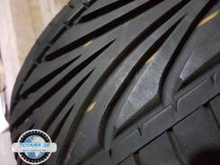 Toyo Proxes T1-R, 205/55 R15