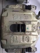 Суппорт тормозной. Lifan X60 LFB479Q