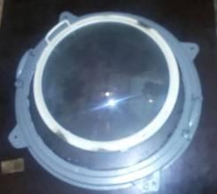 Стекло к прожектору МСПЛ-45, С-60