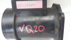 Датчик массового расхода воздуха Nissan Cefiro, A32, VQ20