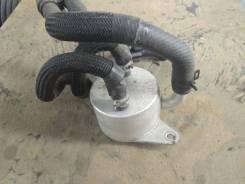 Радиатор масляный охлаждения АКПП. Mazda Axela, BLEFW LFVDS