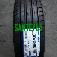 Toyo Proxes CF2, 195 65 R15