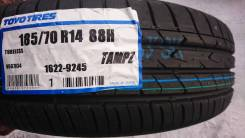 Toyo Tranpath mpZ , MADE IN JAPAN 2019, 185/70R14