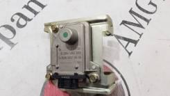 Датчик угловой скорости на Mersedes - Benz R129