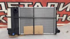 Радиатор BMW 3-Series E30 1.6 / 1.8 82-90 / BMW E36 1.6 / 1.8 / 2.0